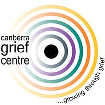 Canberra Grief Centre